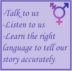 listen to us